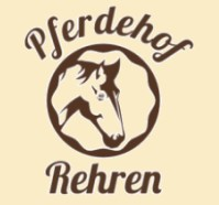 Pferdehof Rehren